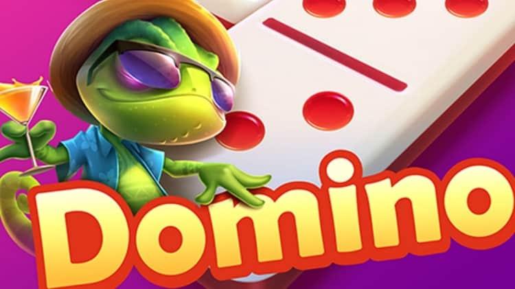 Kode Penukaran Bonus Higgs Domino Terbaru