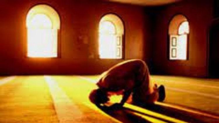 Niat, Doa dan Tata Cara Melaksanakan Salat Dhuha