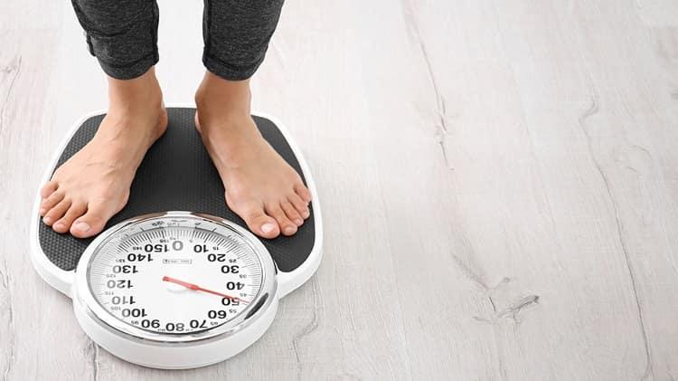 Cara Menghitung Berat Badan Ideal Pada Wanita