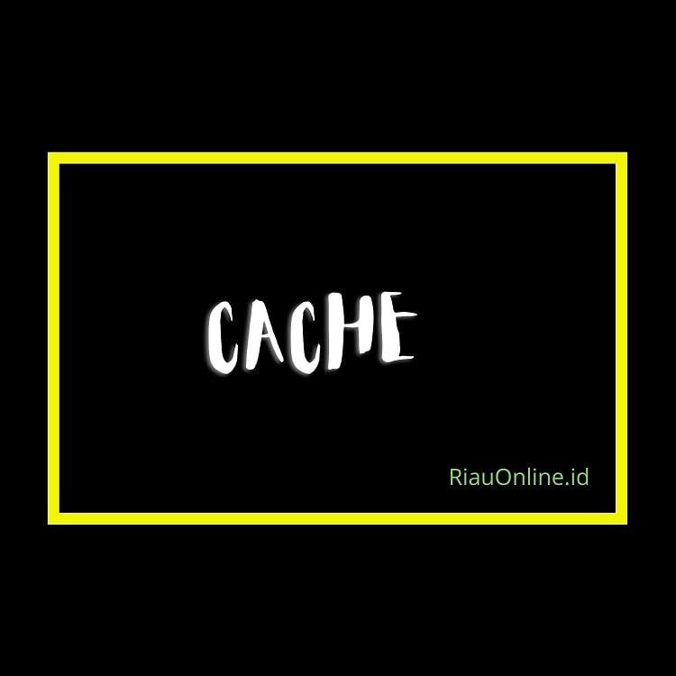 Cache untuk apk higgs Domino di perangkat android atau iOS
