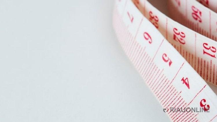 cara menghitung usia kehamilan