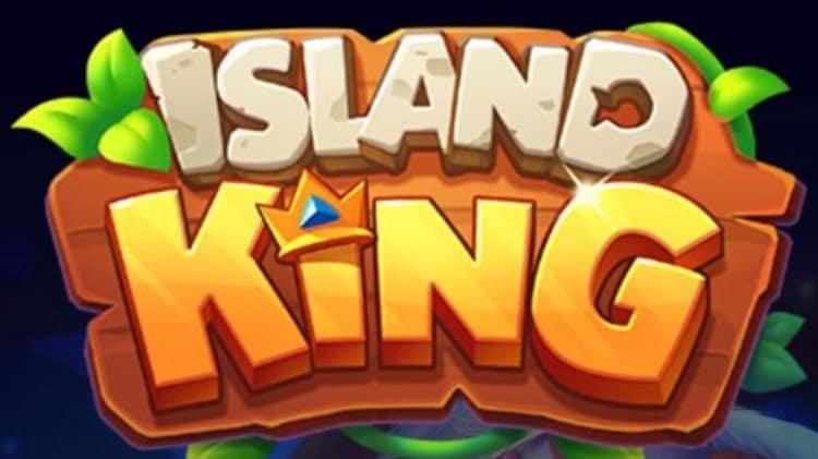 Gift Code Island King Terbaru