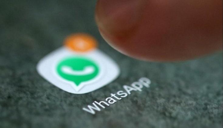 Cara Setting Whatsapp Supaya Tidak Centang Dua