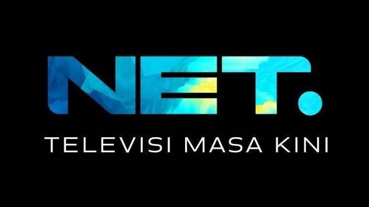 Kode BISS Key Net TV