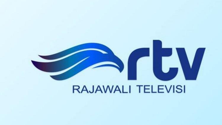 Kode Biss key RTV Terbaru