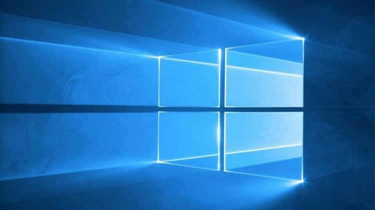Setting IP Adress Windows