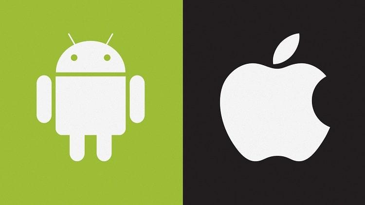 Perbedaan-iOS-dan-android-setting-whatsapp