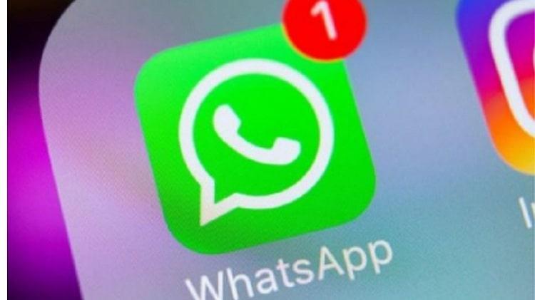 setting-whatsapp-centang-dua