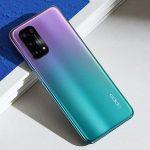Cara Reset Smartphone Oppo