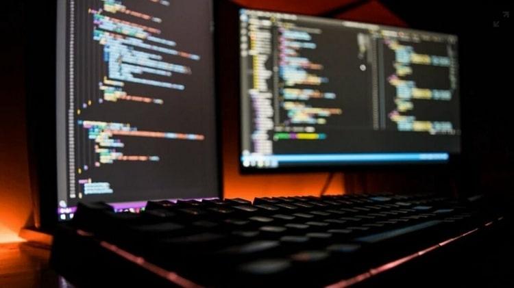 Cara Setting Dual Monitor, Satu PC di Windows 7 dan 10