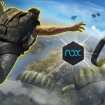 Cara Setting Free Fire di Emulator Nox Player