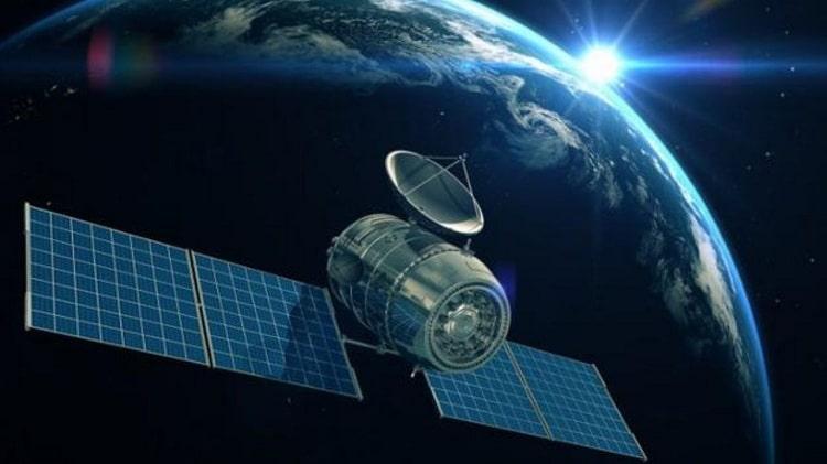 Cara Setting Satelit Telkom 3S (Defenisi dan kegunaan)