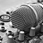 Cara Setting Tunning Graphic Equalizer Untuk Music Live