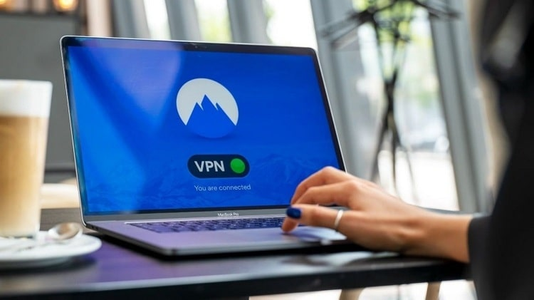 Cara Setting VPN untuk laptop atau PC