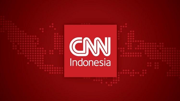 Kode BISS Key CNN Indonesia