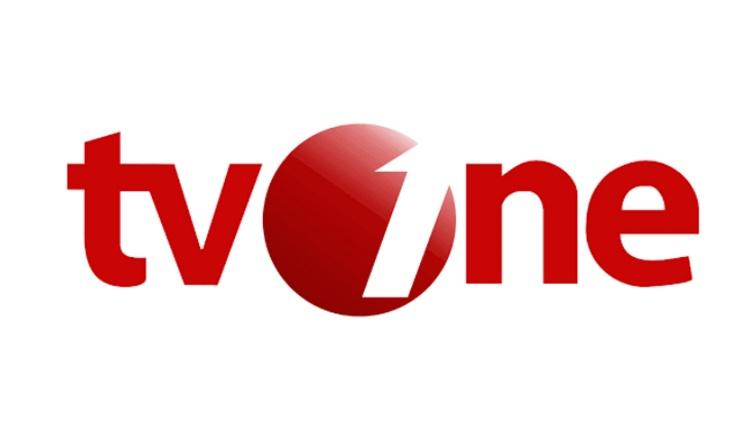 Kode BISS Key TV One Telkom 4